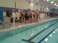 2012swimathon1