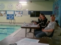 2012swimathon4