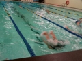 2012swimathon5