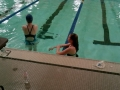 2012swimathon6