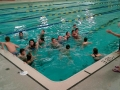2012swimathon7