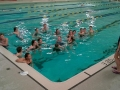 2012swimathon9