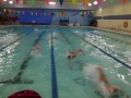 2013swimathon1