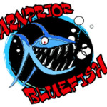 bluefish_logo_white